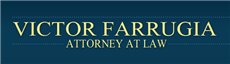 Farrugia Law Firm, LLC (New Orleans,  LA)
