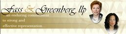 Fass & Greenberg, LLP (Suffolk Co.,   NY )