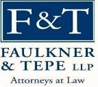 Faulkner and Tepe, LLP (Cincinnati,  OH)