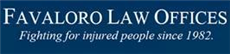 Favaloro Law Offices ( Virginia Beach,  VA )
