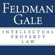 Feldman Gale, P.A. (City Of Sunrise,  FL)
