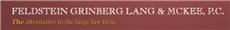 Feldstein Grinberg Lang & McKee, P.C. (Pittsburgh, Pennsylvania)