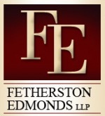 Fetherston Edmonds, LLP ( Albany,  OR )