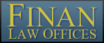 Finan Law Offices ( Providence,  RI )