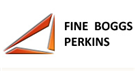 Fine, Boggs & Perkins, LLP (Long Beach,  CA)