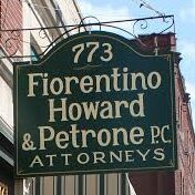Fiorentino, Howard & Petrone, P.C. (Hartford Co.,   CT )