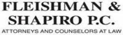 Fleishman & Shapiro P.C. (Vail,  CO)