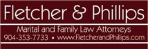 Fletcher & Phillips ( Jacksonville,  FL )