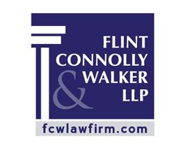 Flint, Connolly & Walker, LLP ( Cartersville,  GA )
