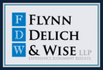 Flynn, Delich & Wise LLP ( Long Beach,  CA )