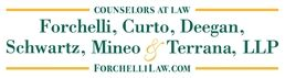 Forchelli, Curto, Deegan, Schwartz, Mineo & Terrana LLP (Suffolk Co.,   NY )