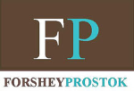 Forshey & Prostok, L.L.P. ( Fort Worth,  TX )