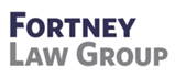 Fortney Law Group LLC (Cuyahoga Co.,   OH )