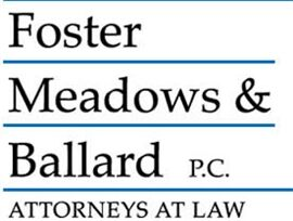 Foster, Meadows & Ballard, P.C. (Wayne Co.,   MI )