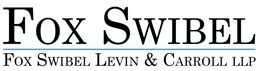 Fox, Swibel, Levin & Carroll, LLP ( Chicago,  IL )