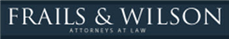 Frails & Wilson PC Attorney at Law ( Augusta,  GA )