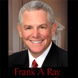 Frank A. Ray Co., L.P.A. ( Columbus,  OH )