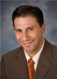 Frank V. Savona Attorney & Counselor at Law (Staten Island,  NY)
