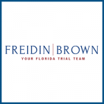 Freidin Brown, P.A. ( Miami,  FL )