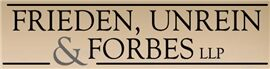 Frieden, Unrein & Forbes LLP (Topeka, Kansas)
