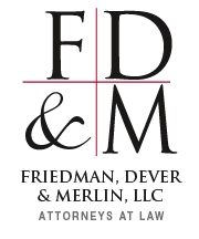 Friedman Dever & Merlin, LLC (DeKalb Co.,   GA )