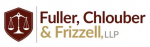 Fuller, Chlouber & Frizzell, L.L.P. ( Tulsa,  OK )