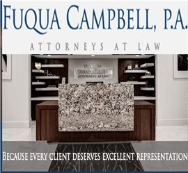 Fuqua Campbell, P.A. Attorneys at Law ( Little Rock,  AR )