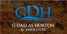 G. Dallas Horton & Associates ( Las Vegas,  NV )