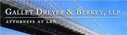 Gallet Dreyer & Berkey, LLP ( New York,  NY )