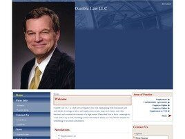 Gamble Law LLC (Atlanta,  GA)
