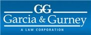 Garcia & Gurney A Law Corporation ( Pleasanton,  CA )