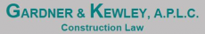 Gardner & Kewley A Professional Law Corporation ( Metairie,  LA )