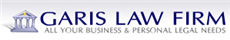 Garis Law Firm ( Charlotte,  NC )