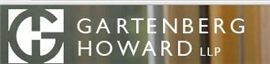 Gartenberg Howard, LLP ( New York,  NY )