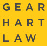 Gearhart Law ( Summit,  NJ )