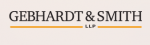 Gebhardt & Smith LLP ( Towson,  MD )