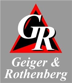 Geiger and Rothenberg, LLP (Rochester,  NY)
