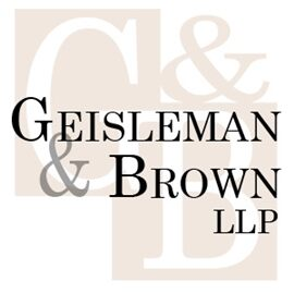 Geisleman & Brown, LLP ( Fort Wayne,  IN )