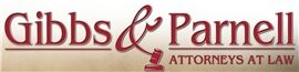 Gibbs & Parnell, P.A. (New Port Richey,  FL)