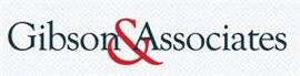 Gibson & Associates ( Bluefield,  WV )