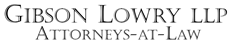 Gibson Lowry LLP (Clark Co.,   NV )