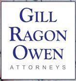 Gill Ragon Owen, P.A. ( Little Rock,  AR )