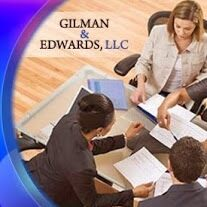 Gilman & Edwards, LLC ( Silver Spring,  MD )