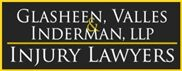 Glasheen, Valles & Inderman, LLP