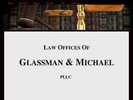Glassman & Michael, PLLC ( Laytonsville,  MD )