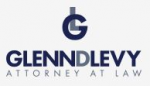 Glenn D. Levy, Attorney at Law (Bexar Co.,   TX )