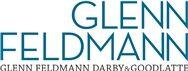 Glenn, Feldmann, Darby & Goodlatte (Roanoke, Virginia)