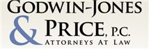 Godwin-Jones & Price, P.C. ( Fredericksburg,  VA )
