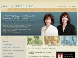 Golda R. Jacob and Associates, P.C. ( Houston,  TX )