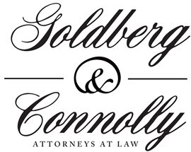 Goldberg & Connolly (Nassau Co.,   NY )